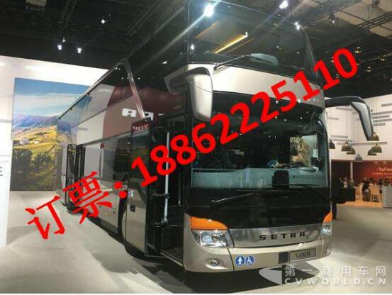 http://himg.china.cn/0/4_187_237122_553_416.jpg