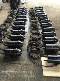 环保设备污水处理设备生产厂家直销