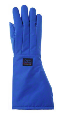 江苏耐低温低温防冻手套 济南品正防液氮手套