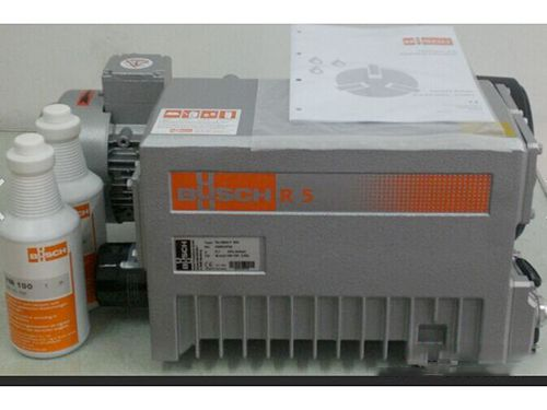 普旭真空泵大风原装进口——晋旭机电设备 原装正品 质量保证