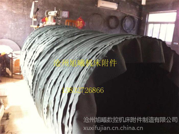 廣州 旭集團曦密封式阻燃機械輸送軟連接生產廠家|新聞動態-滄州利來娛樂AG旗艦廳製造有限公司