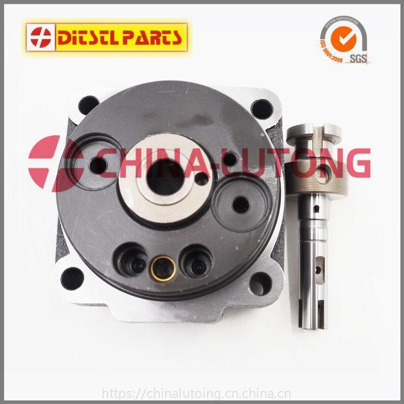 优质柴油泵VE泵头 1 468 334 009 型号4009