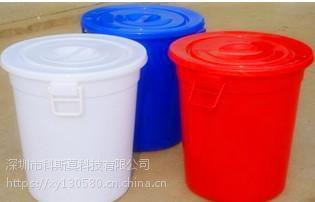 现货供应LDPE 中石化上海 Q281(NH51)
