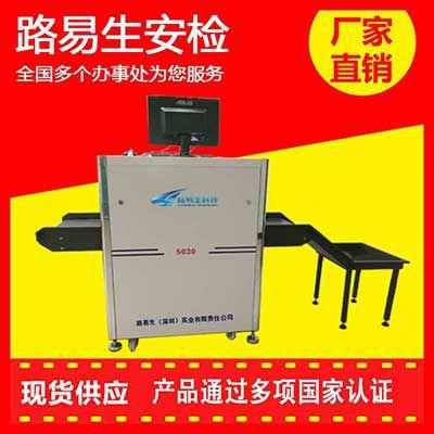 http://himg.china.cn/0/4_189_235512_400_400.jpg