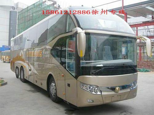 http://himg.china.cn/0/4_189_236498_500_375.jpg