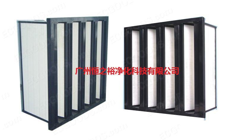 http://himg.china.cn/0/4_189_236688_792_472.jpg