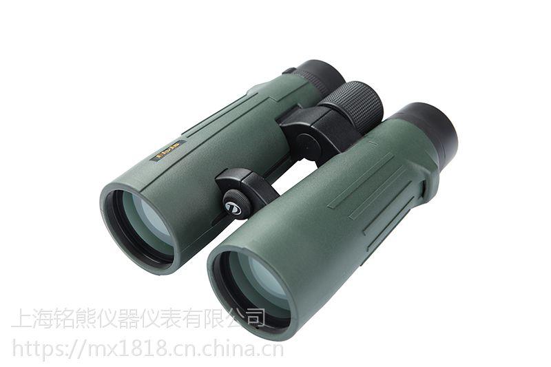 德国Elvis艾立仕KDT12X50双筒望远镜