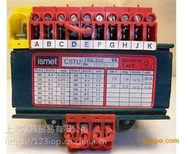 清仓ISMET变压器