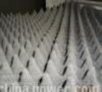 阻燃型机械设备消音海绵15605340911