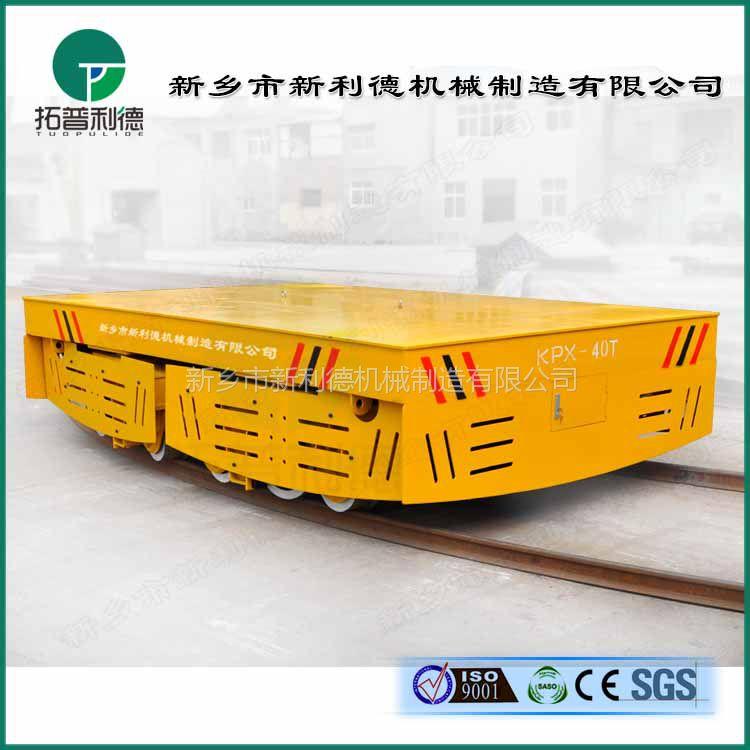 运输搬运设备专业厂家蓄电池载重车使用须知