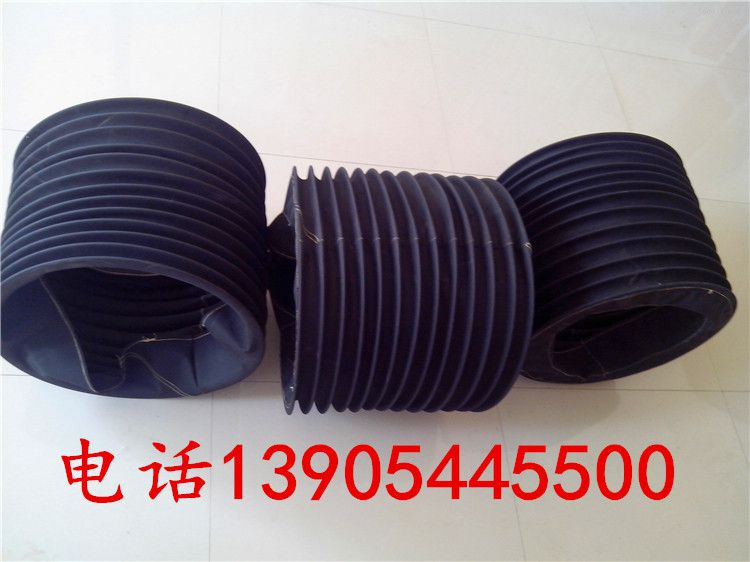http://himg.china.cn/0/4_18_231596_750_562.jpg