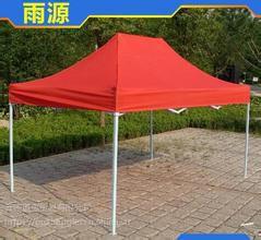 普洱2*3帐篷批发 云南铝合金帐篷厂 免费设计