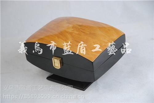 木盒报价_山东木盒_蓝盾木盒厂家直销品质保证