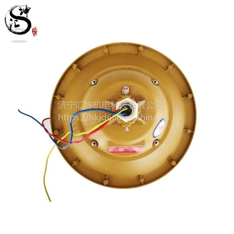 SBF6103-YQL50免维护节能三防灯防尘灯防爆防腐LED