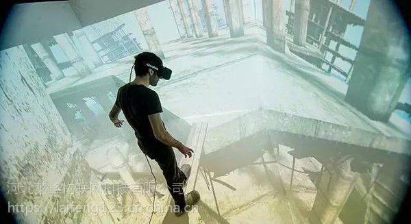 想学习VR中的某一项技能,可以吗