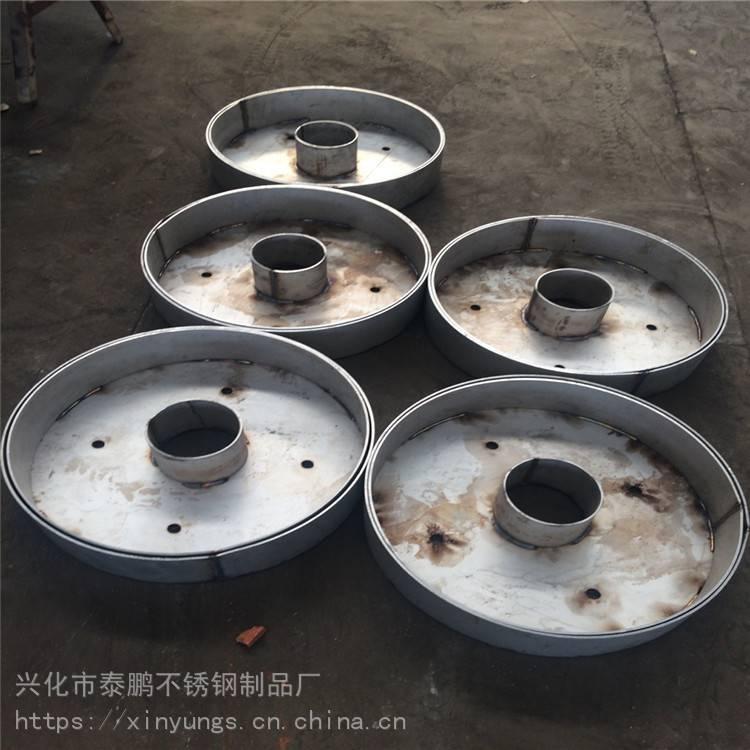 新云 厂家供应防盗不锈钢窨井盖 加工不锈钢隐形窨井盖 栅格板盖板