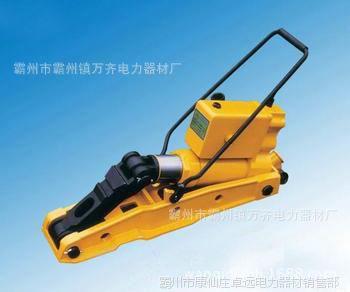液压起道器 生产销售  爪式千斤顶 液压起道机轨道器厂家优质供应