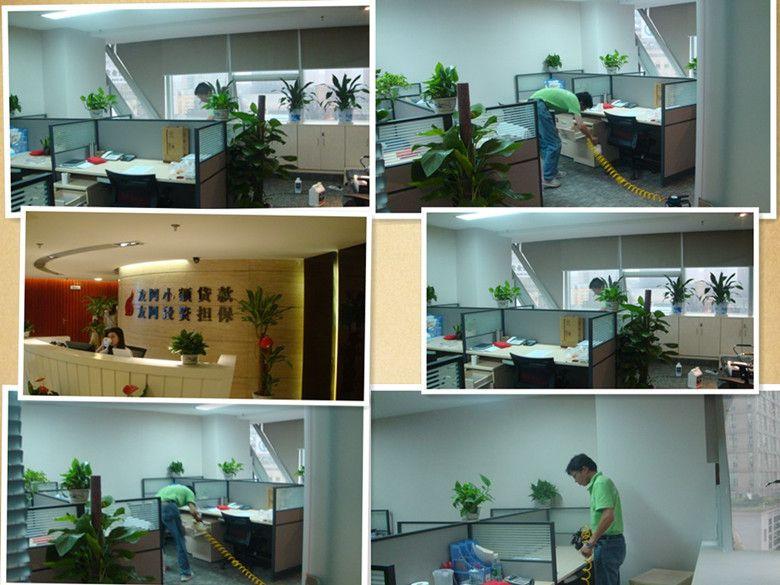 http://himg.china.cn/0/4_190_236014_780_585.jpg
