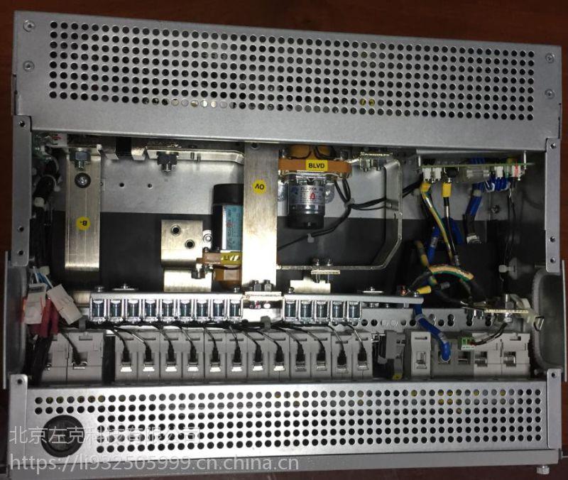 艾默生NetSure701 A41开关电源参数报价艾默生701A41嵌入式电源