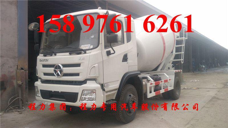 http://himg.china.cn/0/4_191_1019019_800_450.jpg