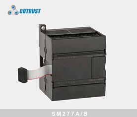 合信CTS7235-0KD32