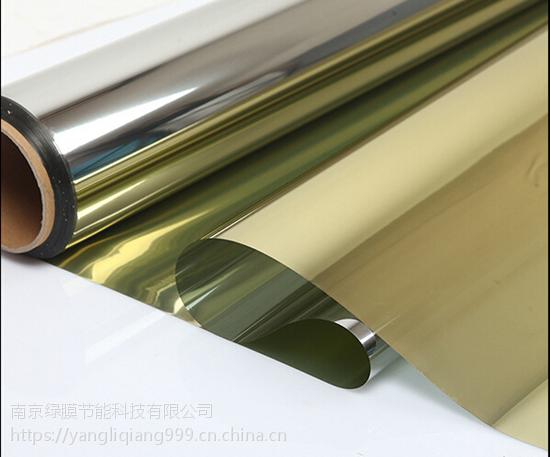 南京玻璃贴膜公司,南京隔热膜厂家