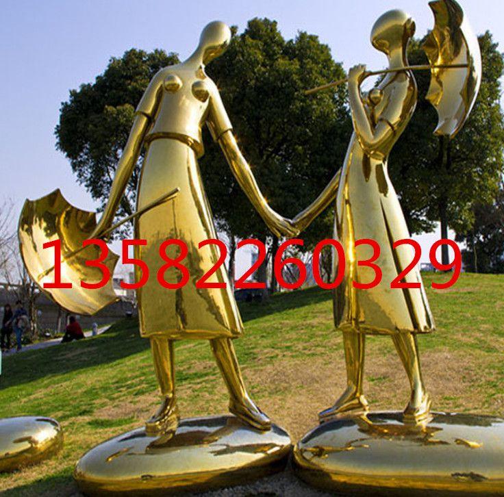 http://himg.china.cn/0/4_191_236818_736_726.jpg