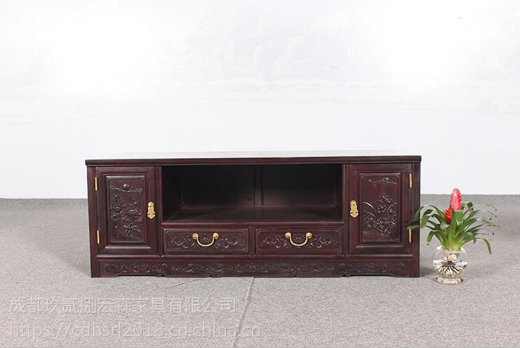 重庆明清定制实木家具定做仿古、家具中式传统其他家具图片