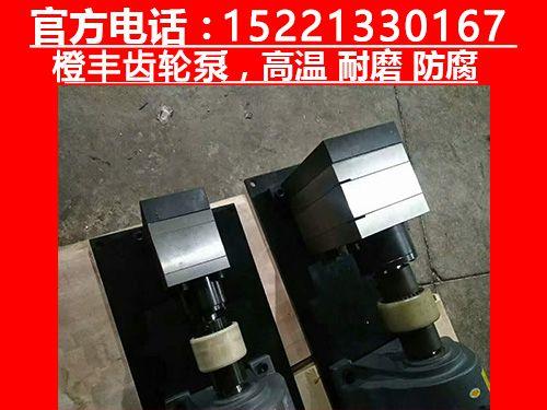 http://himg.china.cn/0/4_191_240648_500_375.jpg
