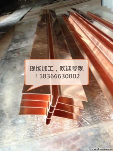 平凉《沥青木板》1平方价格%供应厂家