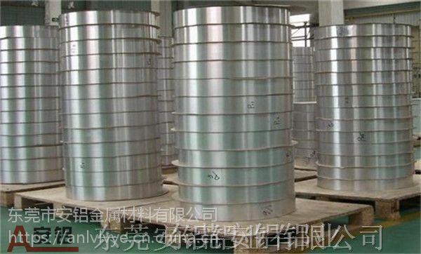 寮步铝板批发厂家、大岭山铝板生产厂家