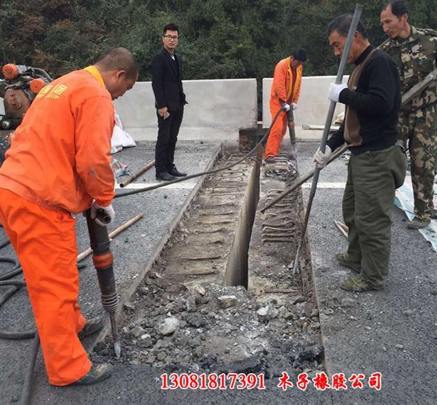 http://himg.china.cn/0/4_192_1081169_630_585.jpg