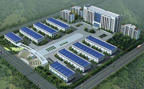 http://himg.china.cn/0/4_192_235904_484_300.jpg