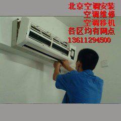 http://himg.china.cn/0/4_192_236712_240_240.jpg
