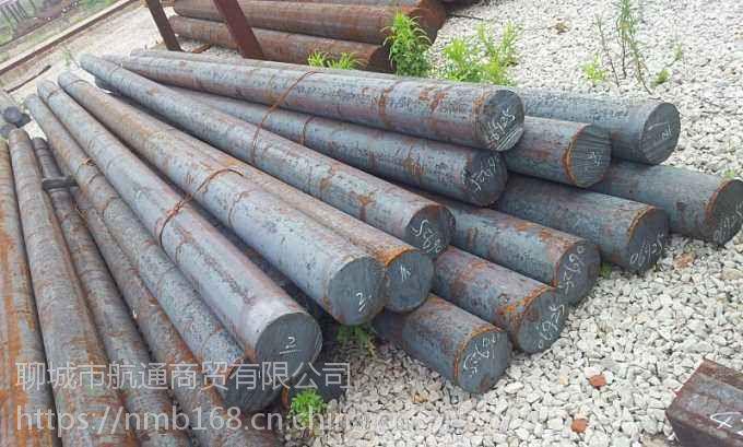 55crmna价格55crmna圆钢现货55crmna厂家直供