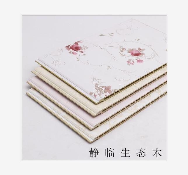 http://himg.china.cn/0/4_193_1052591_644_600.jpg