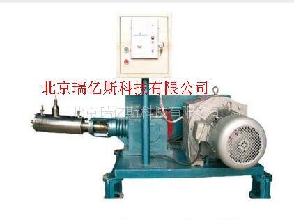 单路自力式气体减压装置BHA-19哪里优惠价格