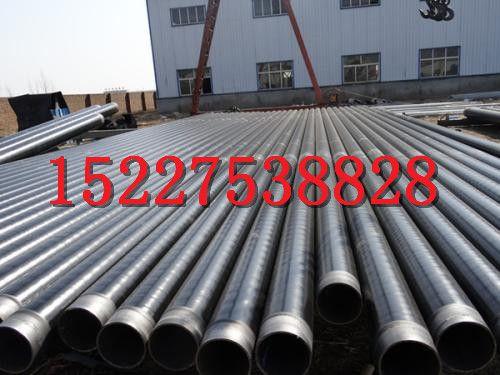 http://himg.china.cn/0/4_193_238884_500_375.jpg