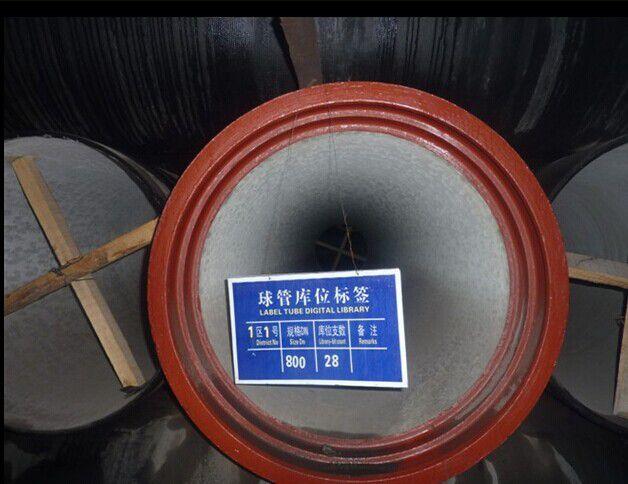 http://himg.china.cn/0/4_193_244594_628_484.jpg