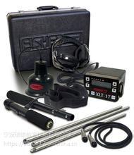 美国FISHER XLT-17地下管道泄漏超声检测仪