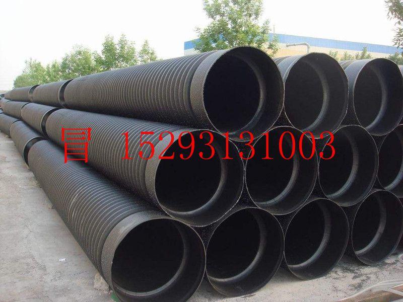 http://himg.china.cn/0/4_194_236354_800_600.jpg