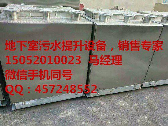 http://himg.china.cn/0/4_194_236526_550_412.jpg