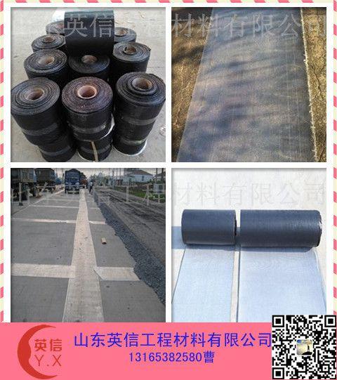 http://himg.china.cn/0/4_194_236860_480_541.jpg