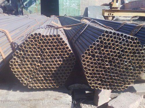 梅州3寸直缝焊管厂家,DN80*3.25mm镀锌消防管价格