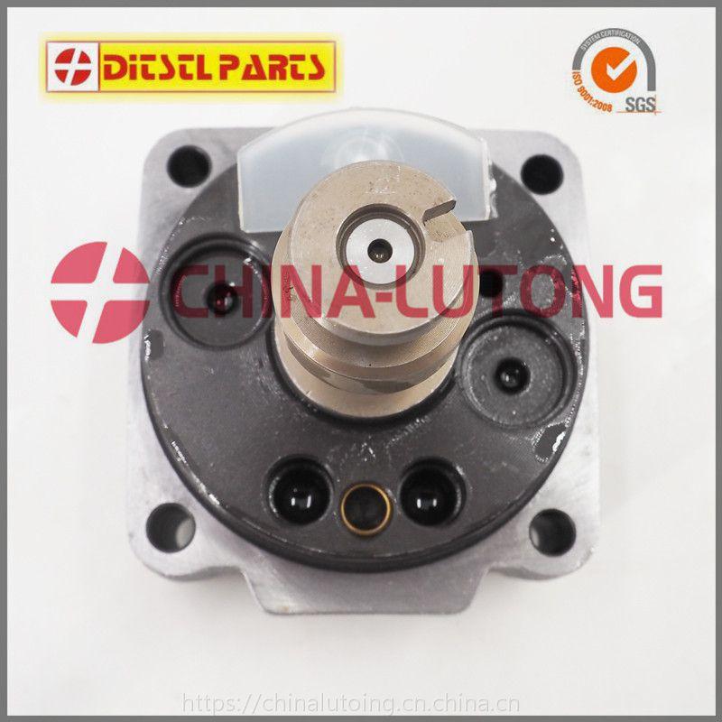 优质工程车配件 VE分配泵泵头 1 468 333 004 厂家直销