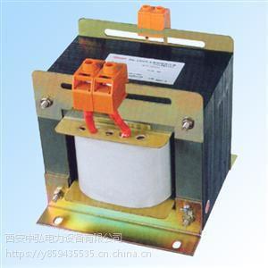 西安中弘电力 SG-20KVA三相干式隔离变压器200-550