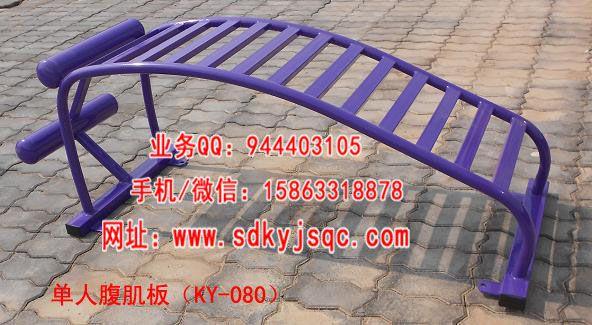 http://himg.china.cn/0/4_195_236230_592_325.jpg
