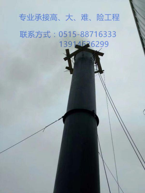 http://himg.china.cn/0/4_195_237108_600_800.jpg