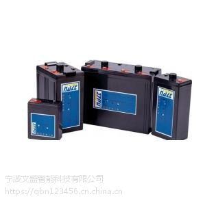 湖北海志蓄电池代理公司HZB12-70工厂授权销售美国海志电池