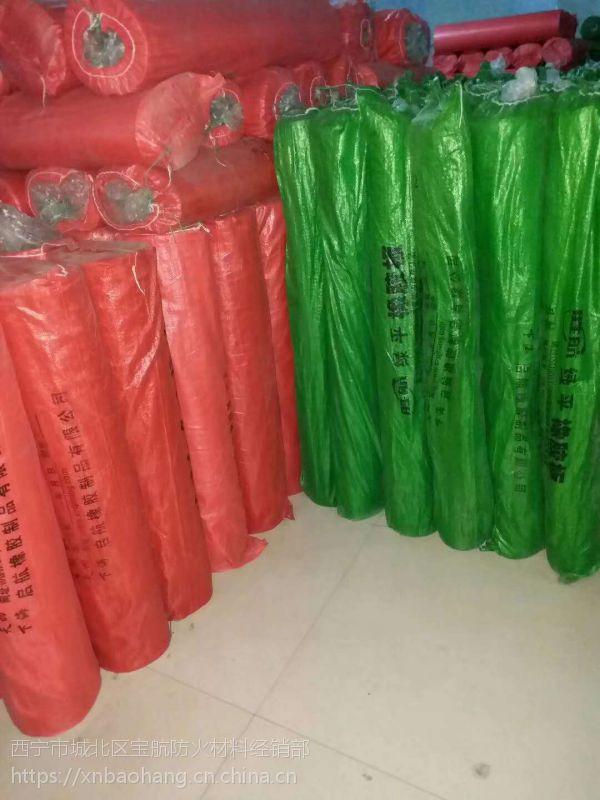 西宁市城南厂家批发橡胶板、工夜胶板、电厂专用胶板、18397080317